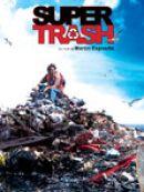Télécharger Super Trash