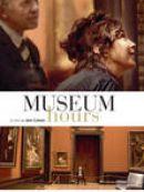 Télécharger Museum Hours