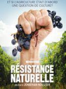 Télécharger Résistance Naturelle