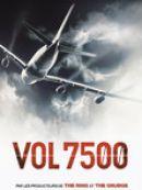 Télécharger Vol 7500