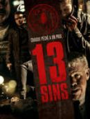 Télécharger 13 Sins (VF)