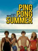 Télécharger Ping Pong Summer