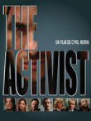 Télécharger The Activist