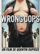 Télécharger Wrong Cops