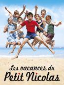 Télécharger Les Vacances Du Petit Nicolas