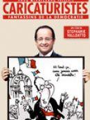 Télécharger Caricaturistes : fantassins de la démocratie