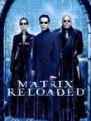Télécharger Matrix Reloaded
