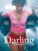 Télécharger Darling
