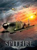 Télécharger Spitfire (VF)