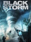 Télécharger Black Storm
