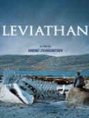 Télécharger Leviathan (2014)