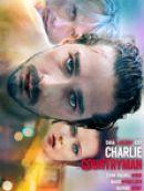 Télécharger Charlie Countryman (VF)