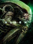 Télécharger Alien: The Director's Cut