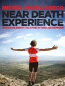 Télécharger Near Death Experience