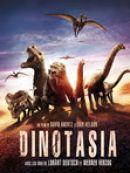 Télécharger Dinotasia