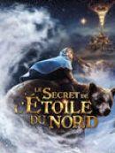 Télécharger Le Secret De L'étoile Du Nord