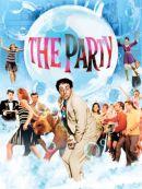 Télécharger The Party