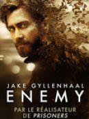 Télécharger Enemy