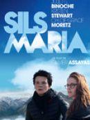 Télécharger Sils Maria