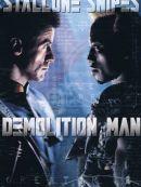 Télécharger Demolition Man