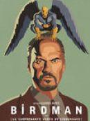 Télécharger Birdman