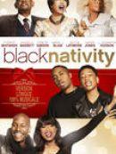 Télécharger Black Nativity (Version Longue 100% Musicale)