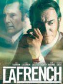Télécharger La French