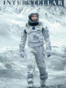 Télécharger Interstellar (2014)