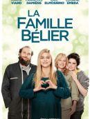 Télécharger La Famille Bélier