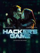 Télécharger Hacker's Game