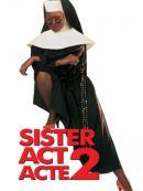 Télécharger Sister Act, Acte 2