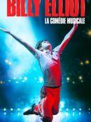 Télécharger Billy Elliot La Comédie Musicale