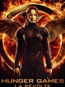 Télécharger Hunger Games : La Révolte [partie 1]
