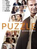 Télécharger Puzzle (2013)