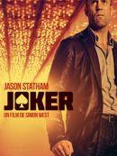 Télécharger Joker (2015)