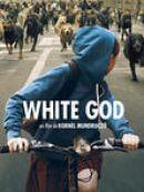 Télécharger White God