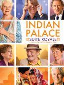 Télécharger Indian Palace : Suite Royale