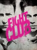 Télécharger Fight Club