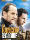 Télécharger La rançon de la gloire (2015)