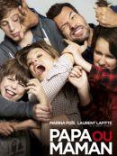 Télécharger Papa Ou Maman