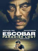 Télécharger Escobar - Paradise Lost