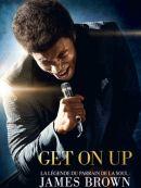 Télécharger Get On Up La Légende Du Parrain De La Soul: James Brown