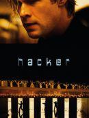 Télécharger Hacker