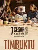 Télécharger Timbuktu