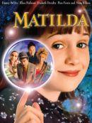 Télécharger Matilda