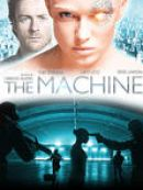 Télécharger The Machine (VF)