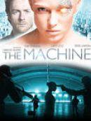 Télécharger The Machine (VOST)