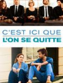 Télécharger C'est Ici Que L'on Se Quitte (This Is Where I Leave You)