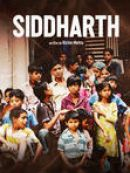 Télécharger Siddharth