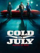 Télécharger Cold In July (Juillet De Sang) (VOST)